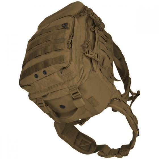 Hazard 4 Patrol Pack Thermo-Cap Dagrugzak - Coyote