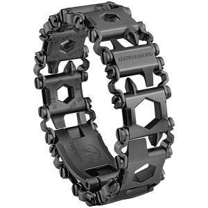 Leatherman Tread LT Armband - Zwart