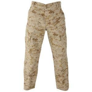 Propper ACU Trousers Polycotton Ripstop Digital Desert